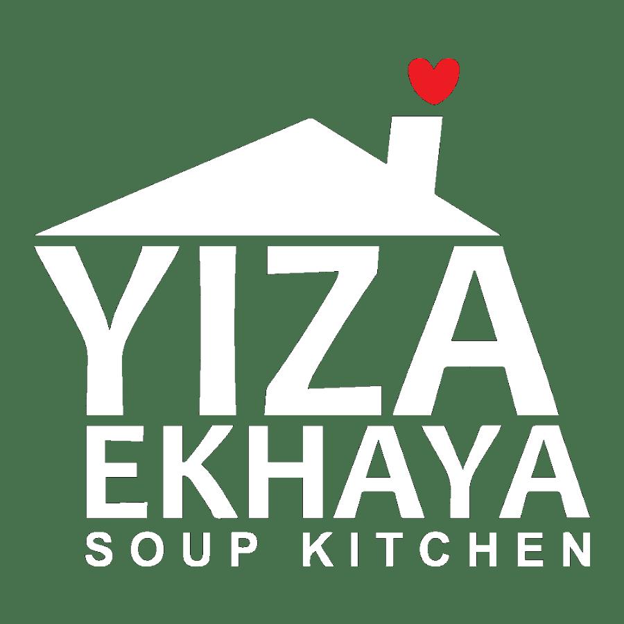 Yiza Ekhaya Soup Kitchen